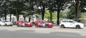 Auto école Lille